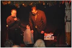 MusikerWeihnachtsfeier2010_pic31