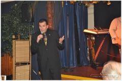 MusikerWeihnachtsfeier2010_pic33
