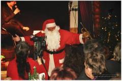 MusikerWeihnachtsfeier2010_pic36