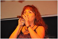 MusikerWeihnachtsfeier2010_pic39