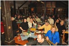 MusikerWeihnachtsfeier2010_pic40