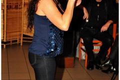 MusikerWeihnachtsfeier2010_pic43