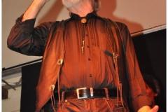 MusikerWeihnachtsfeier2010_pic45