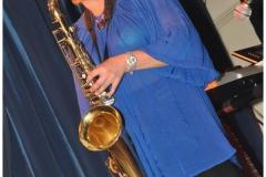 MusikerWeihnachtsfeier2010_pic47