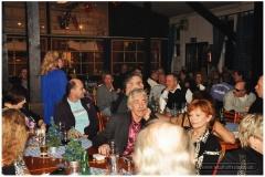 MusikerWeihnachtsfeier2010_pic49