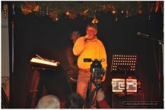 MusikerWeihnachtsfeier2010_pic50