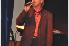 MusikerWeihnachtsfeier2010_pic52