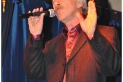 MusikerWeihnachtsfeier2010_pic54