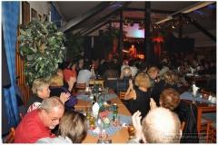 MusikerWeihnachtsfeier2010_pic55
