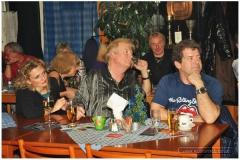 MusikerWeihnachtsfeier2010_pic58