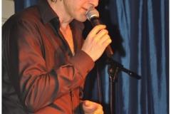 MusikerWeihnachtsfeier2010_pic61