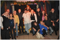 MusikerWeihnachtsfeier2010_pic62