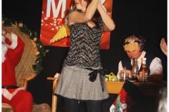 MWF_2011_pic31