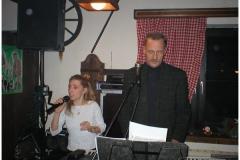 WeihnachtsfeierHebenstreit2003_19