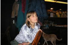 WeihnachtsfeierHebenstreit2003_20