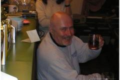WeihnachtsfeierHebenstreit2003_22