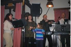 WeihnachtsfeierHebenstreit2003_23