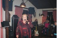 WeihnachtsfeierHebenstreit2003_31