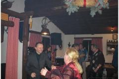 WeihnachtsfeierHebenstreit2003_37
