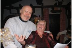 WeihnachtsfeierHebenstreit2003_5
