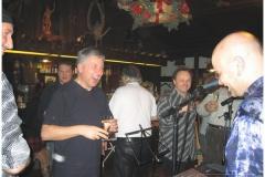 MusikerWeihnacht2003_01