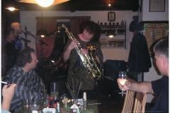 MusikerWeihnacht2003_11