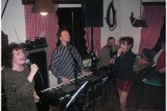 MusikerWeihnacht2003_20