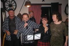 MusikerWeihnacht2003_36