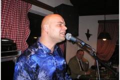 MusikerWeihnacht2003_37