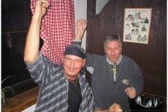 MusikerWeihnacht2003_44