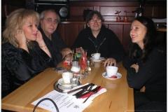 04_MusikerWeihnachtsf2004