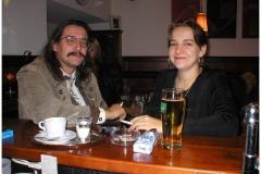 08_MusikerWeihnachtsf2004