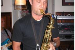 14_MusikerWeihnachtsf2004