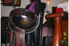 22_MusikerWeihnachtsf2004