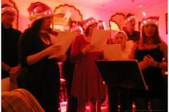 32_MusikerWeihnachtsf2004
