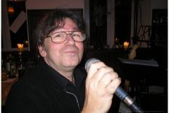 39_MusikerWeihnachtsf2004