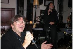 40_MusikerWeihnachtsf2004