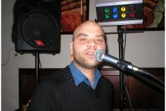 42_MusikerWeihnachtsf2004