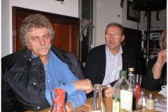 47_MusikerWeihnachtsf2004