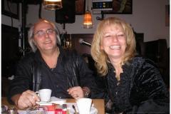 50_MusikerWeihnachtsf2004
