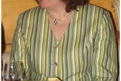 MWF_2005_pic051