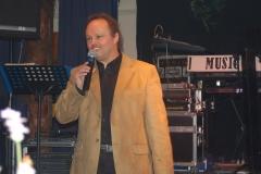 MusikerWeihnachtsfeier2007_pic006
