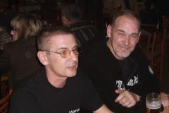 MusikerWeihnachtsfeier2007_pic009