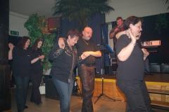MusikerWeihnachtsfeier2007_pic014