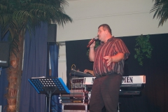MusikerWeihnachtsfeier2007_pic018
