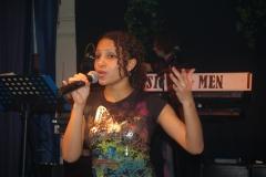 MusikerWeihnachtsfeier2007_pic028