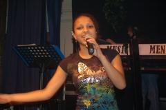MusikerWeihnachtsfeier2007_pic029