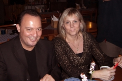 MusikerWeihnachtsfeier2007_pic035