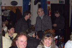 MusikerWeihnachtsfeier2007_pic036