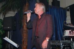 MusikerWeihnachtsfeier2007_pic038